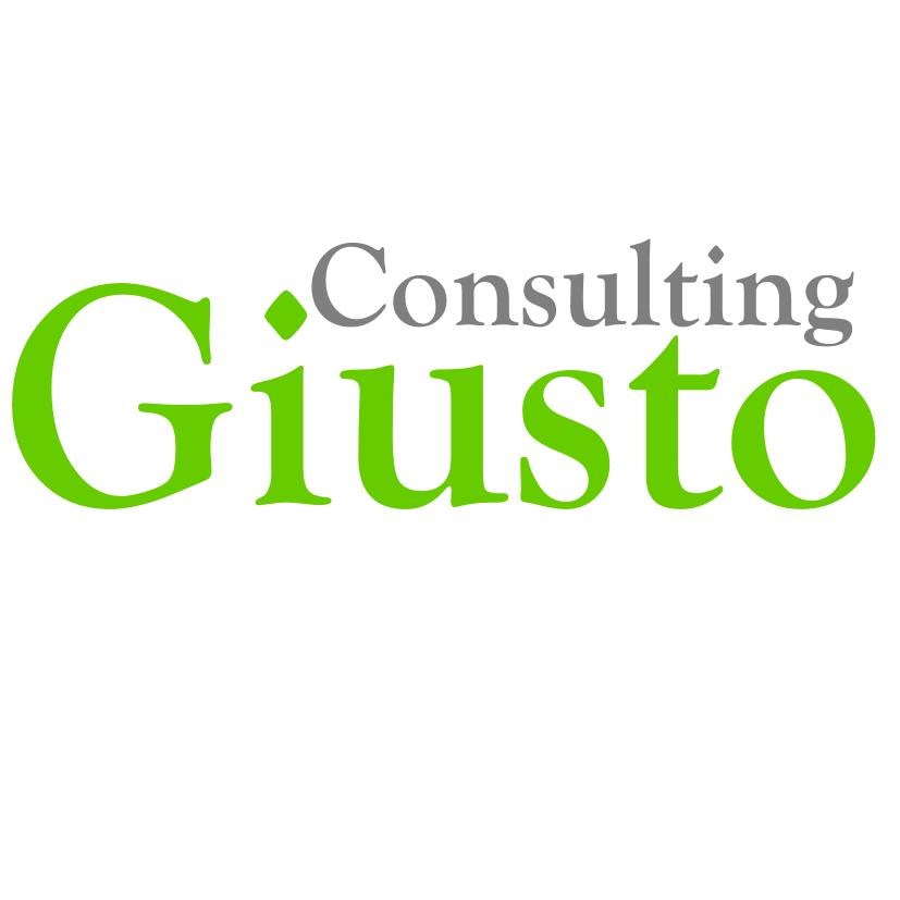 GiustoConsulting_vert